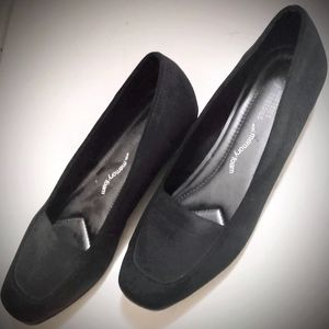 Mootsies Tootsies Memory Foam Women's Shoes
